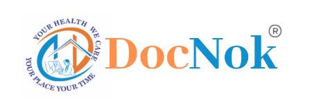 DocNok